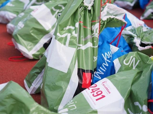 Прием Вторсырья и пластиковых отходов
